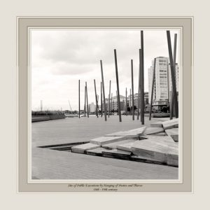 grand_canal_square2