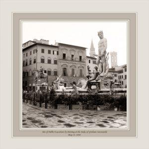 piazzadellasignoria2