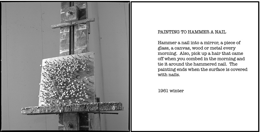 painting-to-hammer-a-nail.