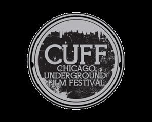 chicago-underground-film-festival-cuff-logo