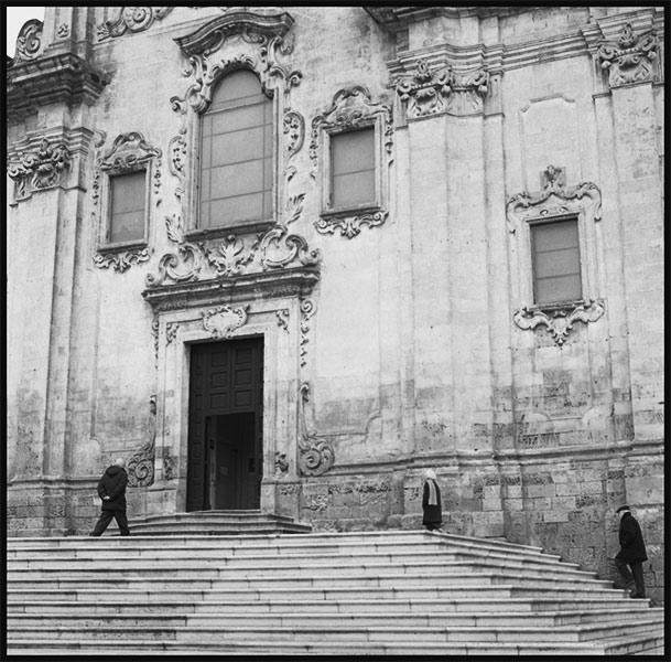 stairs_ragusa_crop