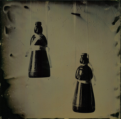 syrup_bottles