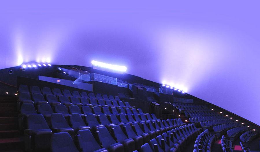 Fleet-Dome-Theater-900